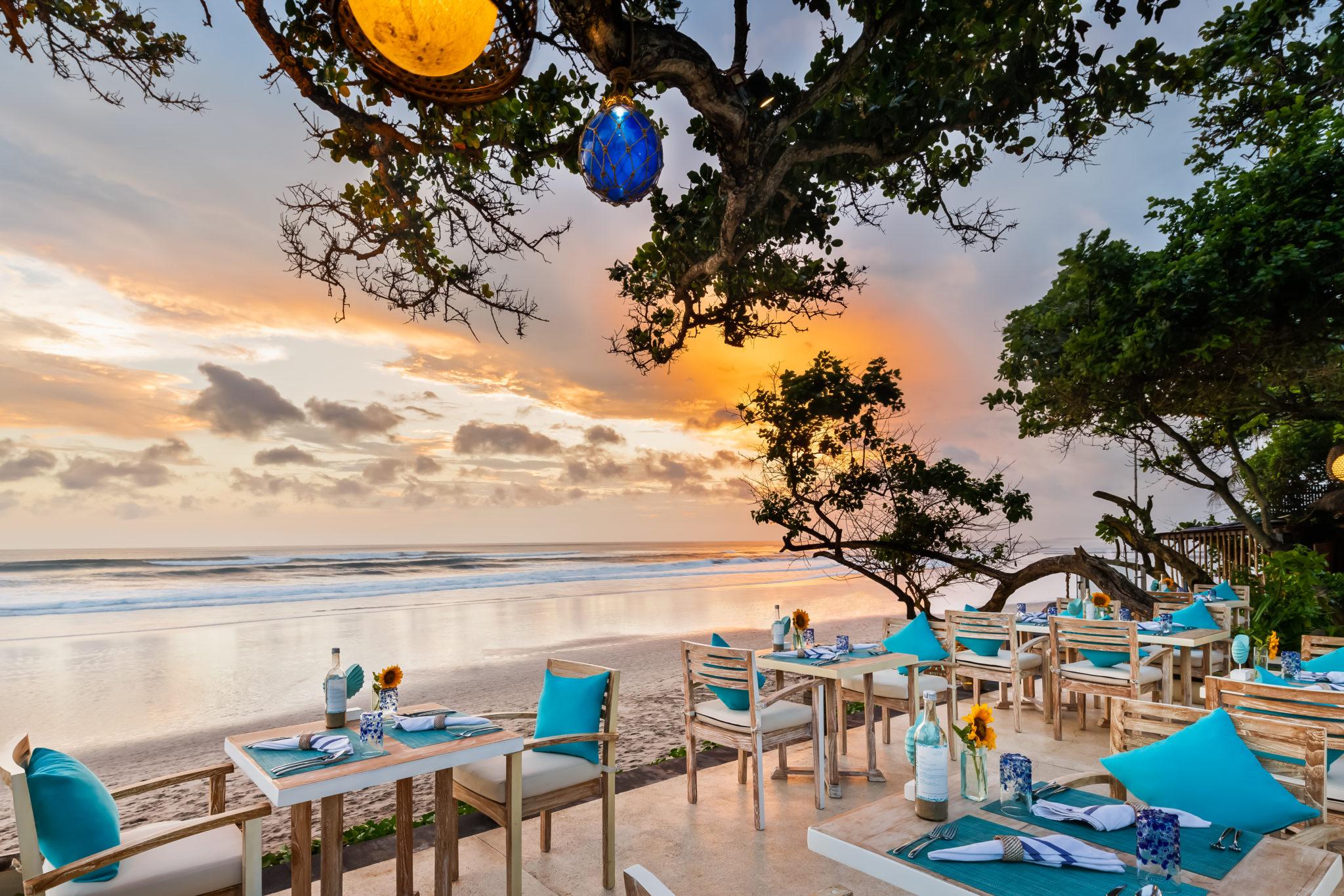 93966f2e4b085f2b org - A Destination Wedding of your Dreams at The Seminyak Beach Resort & Spa, Bali