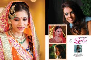 Sheela's Beauty Salon